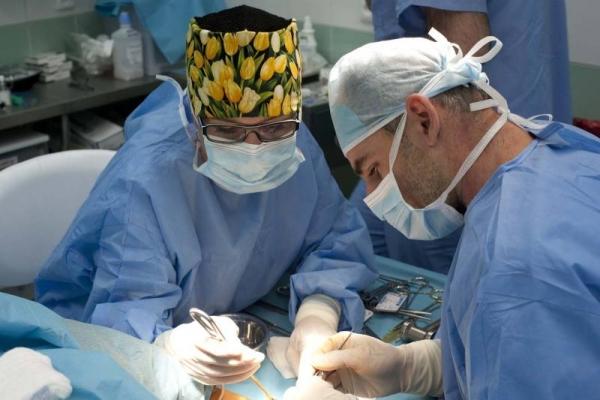 chirurgie-ruky1485F9B42-2189-BFED-B08B-7034114EAE9A.jpg